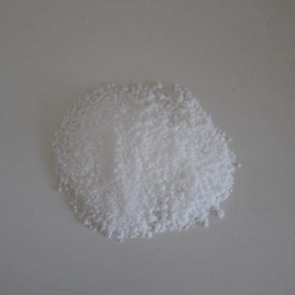 Isomalt - Sukkerfri