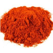 Cayenne peber ekstrakt