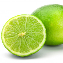 Citrus-Lime aroma
