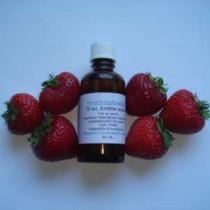 Jordbær aroma
