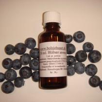 Blåbær aroma