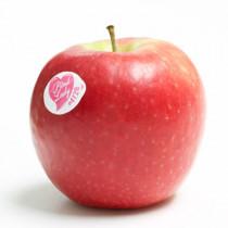 Pink-Lady aroma