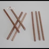 Træpinde 7x3
