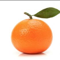 Mandarin Aroma