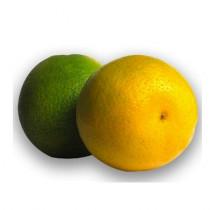 Sweet lime aroma