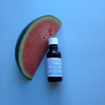 Vandmelon aroma