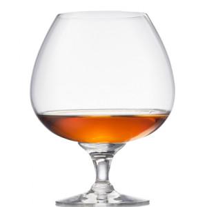 Cognac aroma