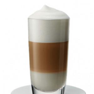 Latte-Macchiato aroma
