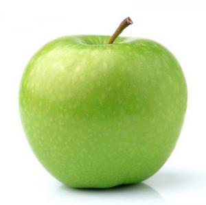 Granny smith æble